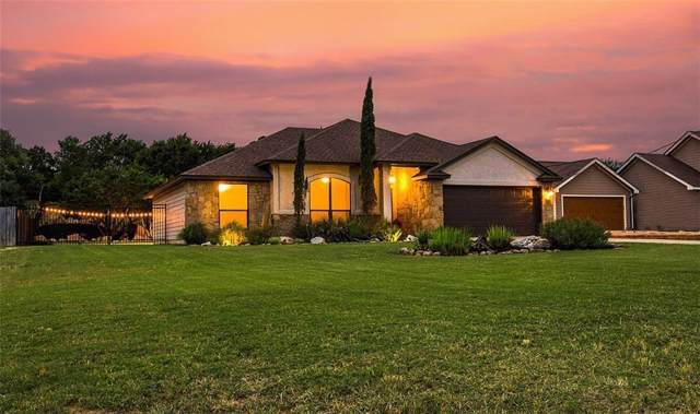 14309 Debba Dr, Austin, TX 78734 (#3353624) :: The Perry Henderson Group at Berkshire Hathaway Texas Realty