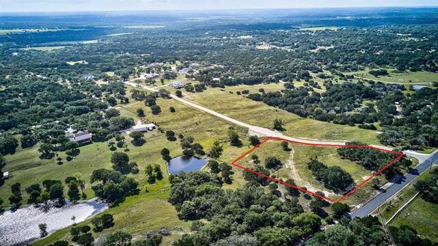 101 Saddle Ln, Liberty Hill, TX 78642 (#3353657) :: 12 Points Group