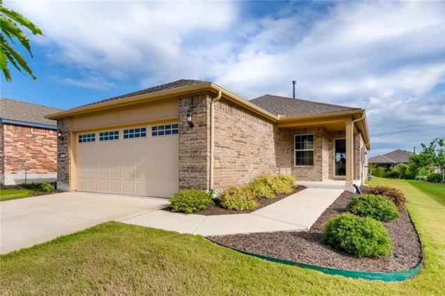 204 Hobby St, Georgetown, TX 78633 (#3353695) :: The Heyl Group at Keller Williams