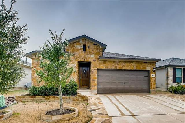 450 Spanish Star Trl, Dripping Springs, TX 78620 (#3355045) :: The Summers Group
