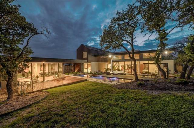 10500 Superview Dr, Austin, TX 78736 (#3358187) :: The Perry Henderson Group at Berkshire Hathaway Texas Realty