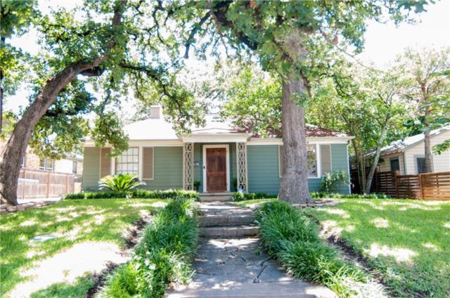 1807 Palma Plz, Austin, TX 78703 (#3359011) :: RE/MAX Capital City