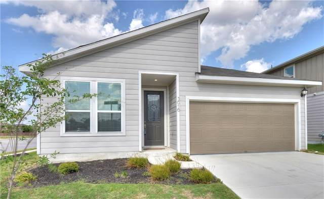 3616 Bristol Motor Pass, Austin, TX 78728 (#3359096) :: The Perry Henderson Group at Berkshire Hathaway Texas Realty