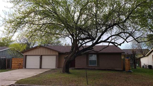 1304 Green Downs Dr, Round Rock, TX 78664 (#3360926) :: RE/MAX Capital City