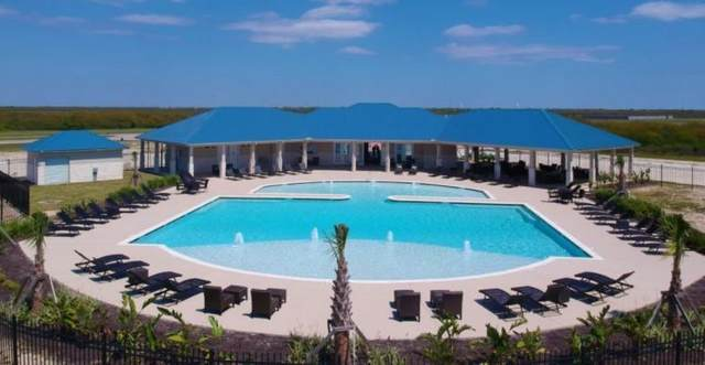 TBD Camp Hulen Dr, Palacios, TX 77465 (MLS #3362094) :: Vista Real Estate