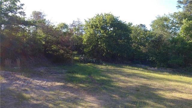 118 Waialee Ct, Bastrop, TX 78602 (#3363204) :: Forte Properties