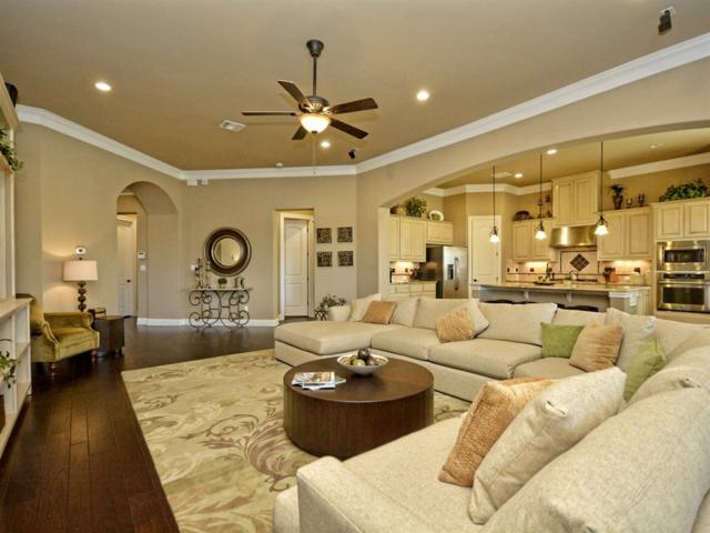 2210 University Club Dr 14A, Austin, TX 78732 (#3363411) :: Austin Portfolio Real Estate - Keller Williams Luxury Homes - The Bucher Group