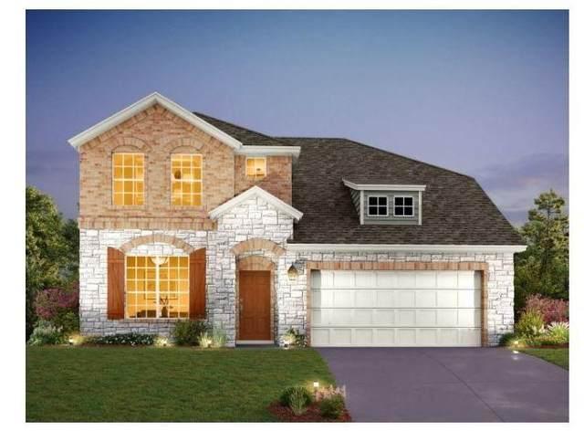 104 Highgate Ln, Georgetown, TX 78628 (#3367718) :: Green City Realty