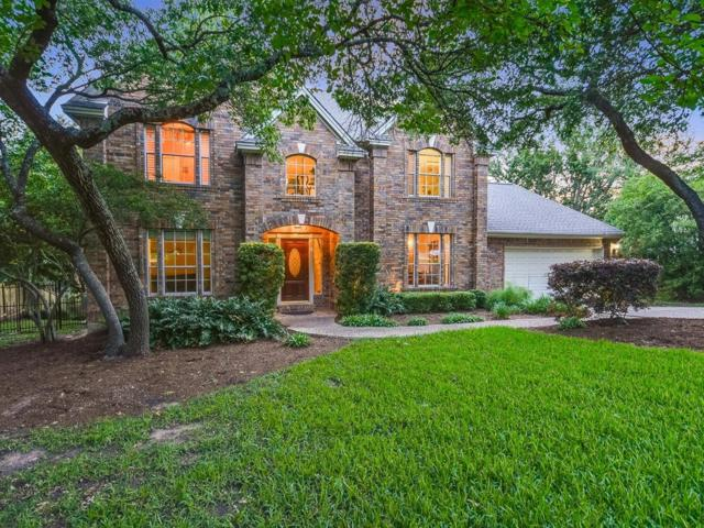 10036 Circleview Dr, Austin, TX 78733 (#3368896) :: The Heyl Group at Keller Williams