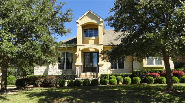 3125 Sun Drenched Path, Austin, TX 78732 (#3371018) :: Lancashire Group at Keller Williams Realty