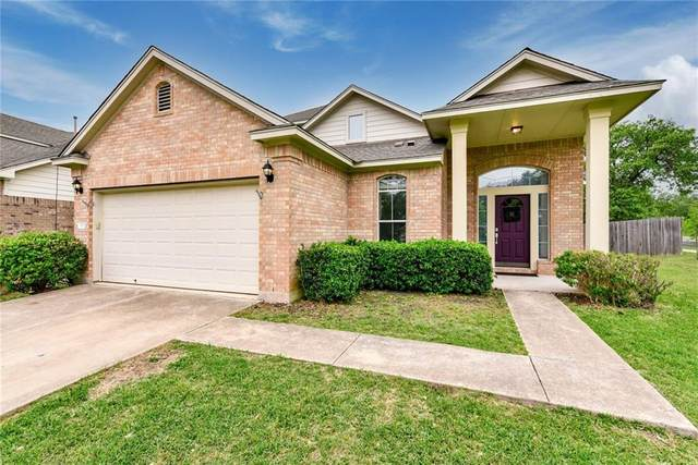3521 Lynnbrook Dr, Austin, TX 78748 (#3371975) :: Papasan Real Estate Team @ Keller Williams Realty