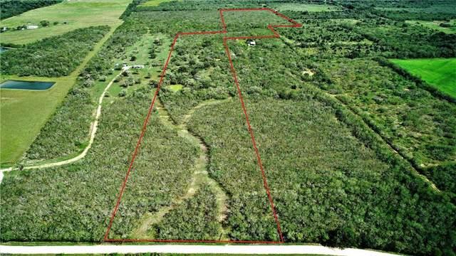 3000 Father Anders Loop, Cistern, TX 78959 (#3374449) :: Papasan Real Estate Team @ Keller Williams Realty