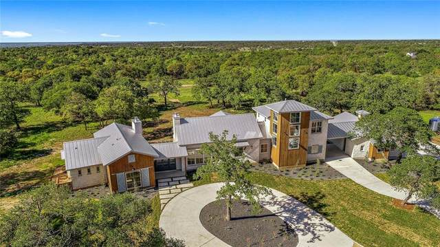 183 Inspiration Loop, Other, TX 78624 (#3374584) :: The Perry Henderson Group at Berkshire Hathaway Texas Realty