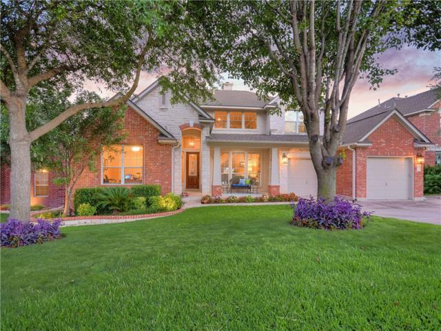 2510 Guara Dr, Cedar Park, TX 78613 (#3376517) :: The Perry Henderson Group at Berkshire Hathaway Texas Realty