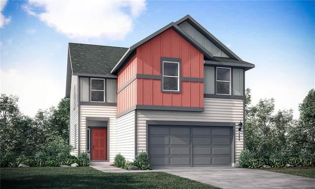 5309 Dimesky Ln, Austin, TX 78723 (#3381874) :: Papasan Real Estate Team @ Keller Williams Realty