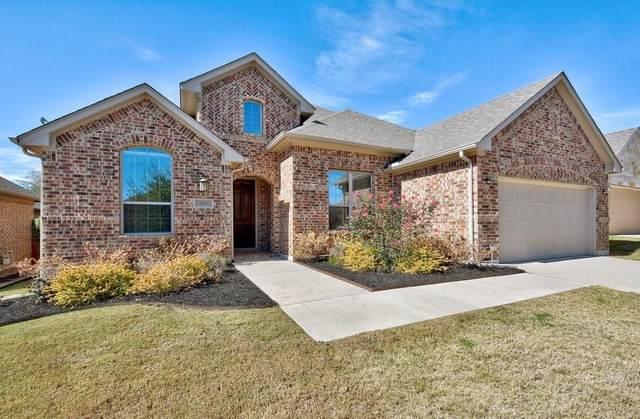 218 Drury Ln, Austin, TX 78737 (#3382047) :: Zina & Co. Real Estate