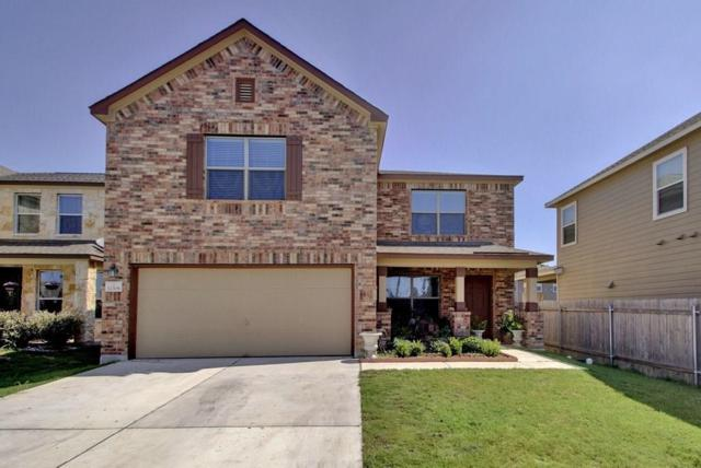 12308 Noel Bain Cv, Del Valle, TX 78617 (#3382881) :: The Gregory Group