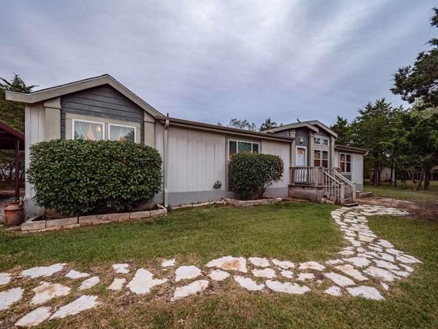 127 Hayden Cv, Cedar Creek, TX 78612 (#3383136) :: Ben Kinney Real Estate Team
