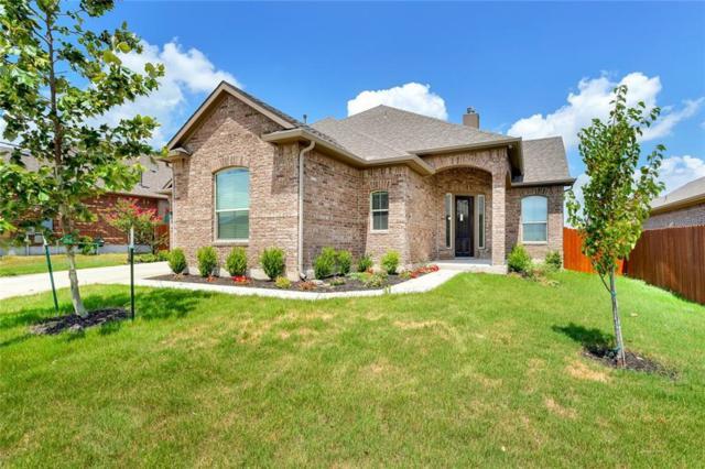 18332 Orvieto Dr, Pflugerville, TX 78660 (#3383957) :: Douglas Residential