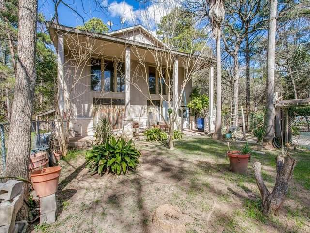 1030 Fm 1441 A, Bastrop, TX 78602 (#3386963) :: Papasan Real Estate Team @ Keller Williams Realty