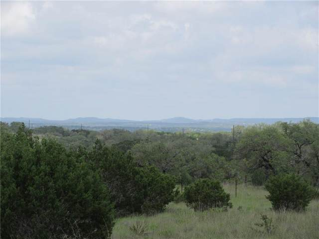 500 Outlook Dr, Wimberley, TX 78676 (#3387187) :: The Perry Henderson Group at Berkshire Hathaway Texas Realty