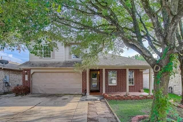 6013 Boyce Ln, Austin, TX 78754 (#3387452) :: Papasan Real Estate Team @ Keller Williams Realty