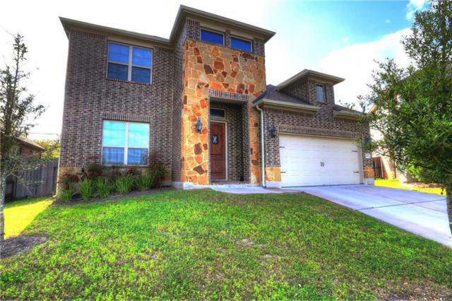 9632 Alex Ln, Austin, TX 78748 (#3387636) :: Zina & Co. Real Estate
