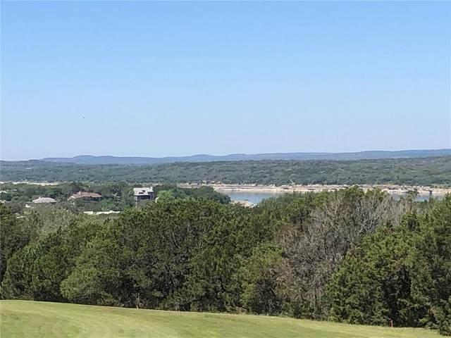 21009 Seminole Cv, Lago Vista, TX 78645 (#3388636) :: Zina & Co. Real Estate