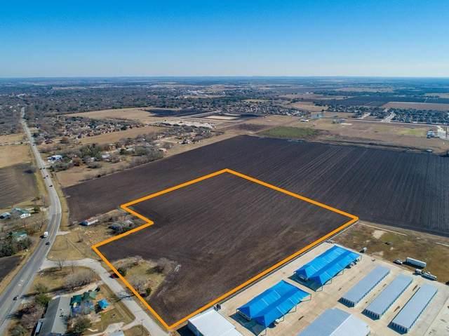 1824 Borchert Loop, Lockhart, TX 78644 (#3393419) :: Papasan Real Estate Team @ Keller Williams Realty