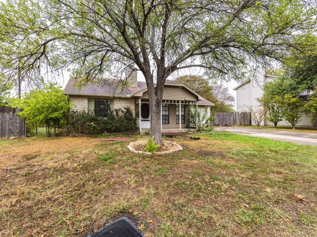 1912 James Pl, Round Rock, TX 78664 (#3393786) :: The Perry Henderson Group at Berkshire Hathaway Texas Realty
