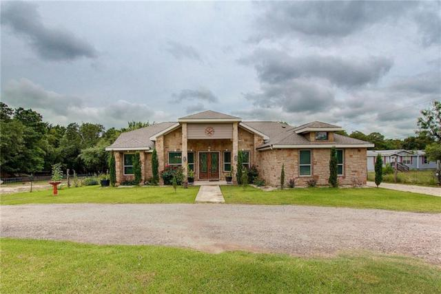 24405 Fawn Dr, Leander, TX 78641 (#3394242) :: RE/MAX Capital City
