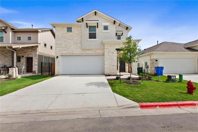 11909 Mercantile Ln, Austin, TX 78748 (#3395110) :: Zina & Co. Real Estate