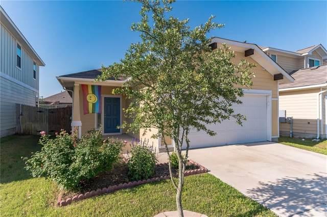 118 Wapiti Rd, Buda, TX 78610 (#3395377) :: The Perry Henderson Group at Berkshire Hathaway Texas Realty