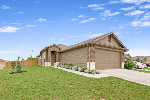 12300 Riprap Dr, Manor, TX 78653 (#3396166) :: The Perry Henderson Group at Berkshire Hathaway Texas Realty