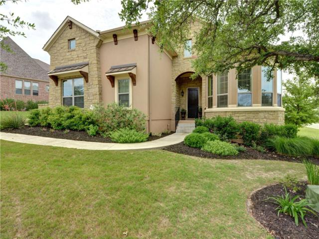 16729 Cory Cactus Dr, Austin, TX 78738 (#3396968) :: Forte Properties