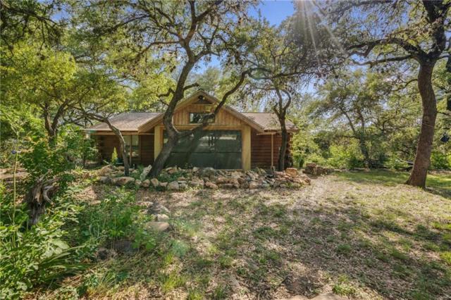 13505 Montview Dr, Austin, TX 78732 (#3397489) :: Watters International