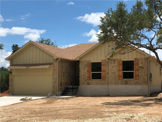 10304 Twin Lake Loop, Dripping Springs, TX 78620 (#3398182) :: Forte Properties