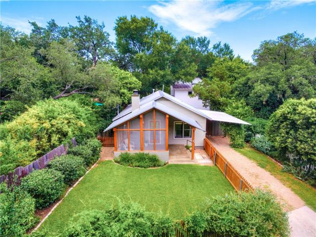 504 Pecan Grove Rd, Austin, TX 78704 (#3398236) :: Watters International