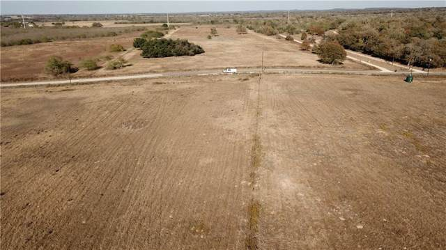 TBD Lot 8 Ivy Switch Rd, Luling, TX 78648 (#3399839) :: RE/MAX Capital City