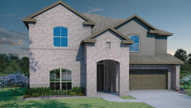 16505 Marcello Dr, Pflugerville, TX 78660 (#3400765) :: Amanda Ponce Real Estate Team