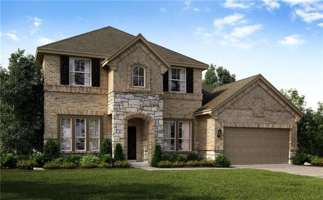 305 Borgo Allegri Cv, Lakeway, TX 78738 (#3401506) :: The Heyl Group at Keller Williams