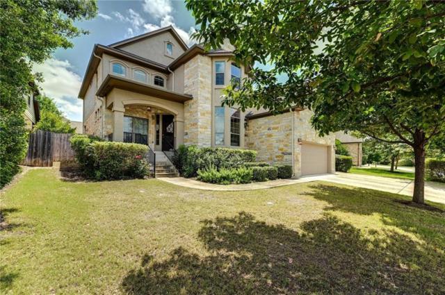 12820 Ursa Major Path, Austin, TX 78732 (#3401949) :: The Perry Henderson Group at Berkshire Hathaway Texas Realty