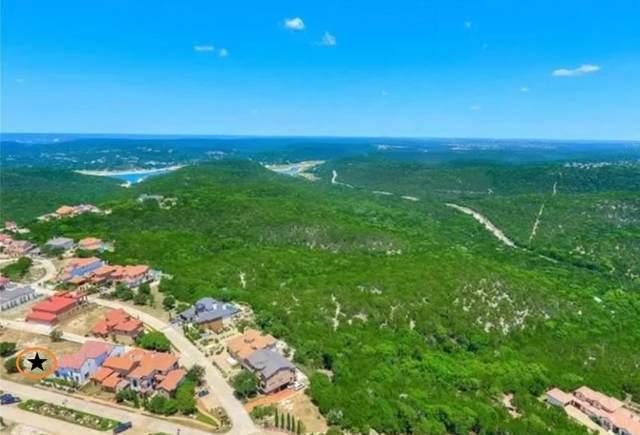 13217 Villa Montana Way, Austin, TX 78732 (#3402553) :: Papasan Real Estate Team @ Keller Williams Realty