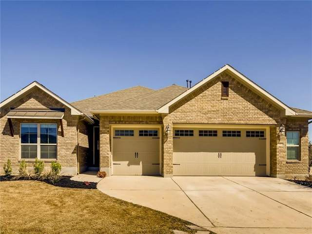 2412 Orchard Way, Leander, TX 78641 (#3403662) :: Realty Executives - Town & Country