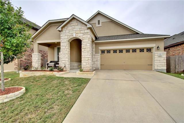 12400 Comic Dr, Austin, TX 78753 (#3404891) :: The Perry Henderson Group at Berkshire Hathaway Texas Realty