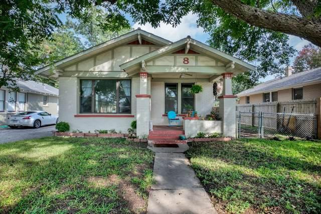 8 Herry Ct, New Braunfels, TX 78130 (#3405933) :: Papasan Real Estate Team @ Keller Williams Realty