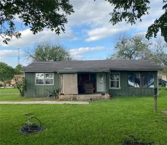 405 W Mccarty Ln, San Marcos, TX 78666 (#3406099) :: Papasan Real Estate Team @ Keller Williams Realty