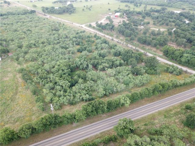 TBD Fm 713, Lockhart, TX 78644 (#3406804) :: Realty Executives - Town & Country