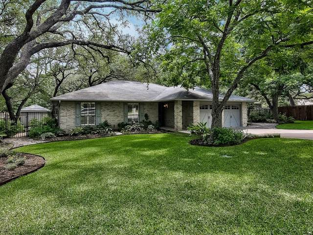 6605 Branching Oak Ct, Austin, TX 78759 (#3407962) :: The Summers Group