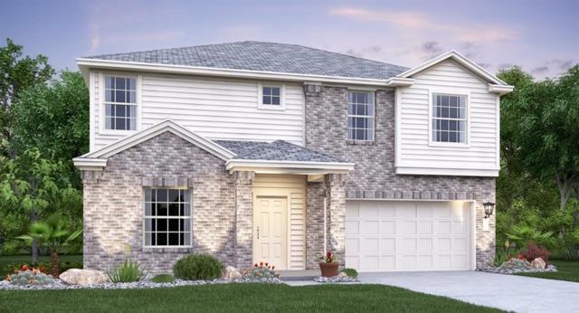 11913 Roscommon Trl, Austin, TX 78754 (#3409419) :: Ana Luxury Homes